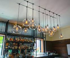 exposed bulb lighting. Exposed Bulb Pendant Track Lighting Attractive Best Ideas .