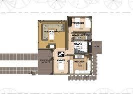 4 bedroom maisonette house plans kenya inspirational 4 bedroom house floor plans in kenya