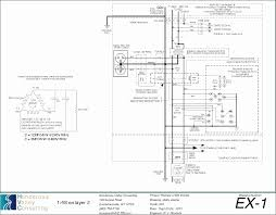 doorbell wiring diagram tutorial awesome wonderful marshall 1936 Lighted Doorbell Button Wiring-Diagram doorbell wiring diagram tutorial elegant cute generator electrical symbol diagramming pound of doorbell wiring diagram tutorial