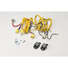 chevy cobalt headlight wiring harness wiring diagram car stereo radio wiring harness for 2004 up select chevrolet pontiac fits cobalt