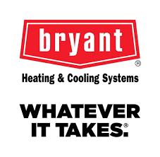 bryant ac logo. jacksonville air conditioner repair, repair jacksonville, hvac bryant ac logo o