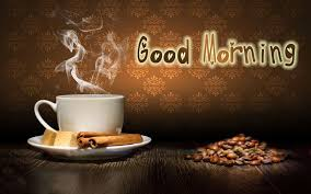 Good Morning Message Wallpaper 40 HD Wallpaper Collections Amazing Goodmorning Unique Images