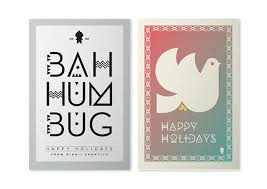 creative holiday cards. Contemporary Cards For Creative Holiday Cards A