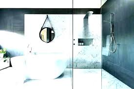 modern master bath ideas modern master bath marble bathroom designs black and white tile design ideas