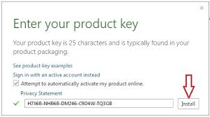 Microsoft Office 2013 Product Key Free For You Grameen Bank Bank