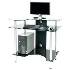 computer desk small spaces. Space Saving Computer Desk Small Desktop Best Desks Ideas On . Spaces Y