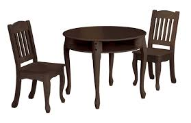 Plastic Table Chair Set Kids Table And Chairs Affordable Red Kids And Teens Play Tables U