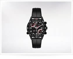 best black watches for men askmen if your view of timex is a bit on the vanilla side think again their black flyback chrono betrays the notion that timexes can t be thrilling