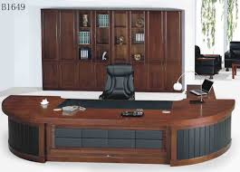 build office furniture incredible office furniture table executive desk tak office desk furniture build your own office