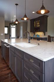 hanstone quartz hanstone quartz countertops as laminate countertops