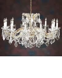 low ceiling chandelier chandelier ceiling lights uk low ceiling chandelier crystal chandelier for low ceilings chandelier low ceiling chandelier