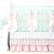 baby nursery baby girl nursery bedding set gold crib sheet sets canada