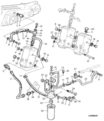 wiring diagram jd wiring wiring diagrams online john deere 317 tractor hydraulic diagram wiring diagram jd
