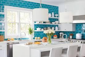 Coastal Livingu0027s Ultimate Beach House 2012 In FloridaCoastal Living Kitchen Ideas