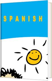 help spanish homework gravy anecdote help spanish homework