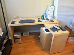ikea alex wooden filing cabinets ikea ikea file cabinet