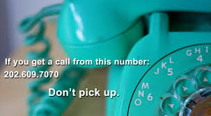 609 Dialing 202 Number Your The Not 7070 Answer Phone Is Do In If q4x0wPHncS