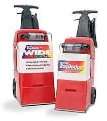 carpet extractor rental. rugdoctor.jpg carpet extractor rental w