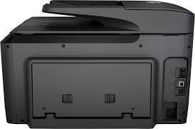 Color Wireless Printerlll L