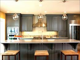 grey stained maple kitchen cabinets new charming gray stained kitchen cabinet elegant grey kitchen cabinets