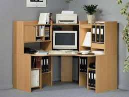 ikea office desks. Image Of: Oak Desk Hutch Ikea Office Desks