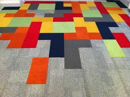 33 best Office Carpet Tiles images on Pinterest Office designs