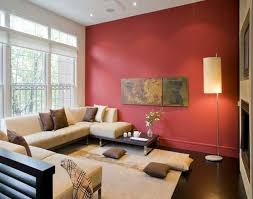 wall paint ideas for living room pinterest