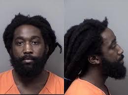 Citrus County Mugshots Nov. 19, 2018 | Crime & Courts | chronicleonline.com