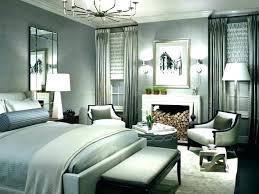 Black White Bedroom Ideas Pink White And Gold Bedroom Pink Gold And ...