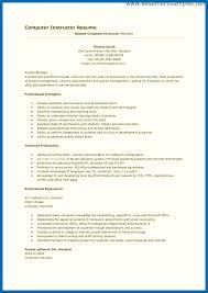 Where To Put Skills On Resume Good Resume Skills Resume Skills And Abilities Examples Good Skills 17