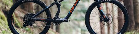 whyte g 170 rs review