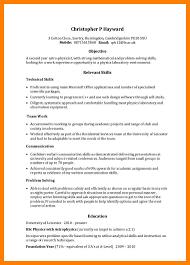 Emt Job Description Resume Emt Skills Resume Tolgjcmanagementco 75