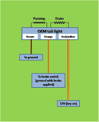 wiring for trailer lights polaris atv forum 2017 Polaris 570 Sp Headlight Wiring Diagram this image has been resized click this bar to view the full image the original image is sized %1%2 Polaris 570 2017 ATV