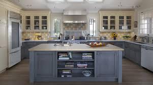 Lakeville Kitchen And Bath Cabinetry Lakeville Kitchen Bath