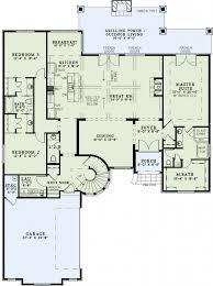 most popular house plans. House Plan Most Popular Plans 2014 Photo Home And . P