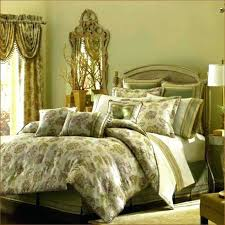 croscill galleria comforter set comforter sets croscill galleria comforter set canada