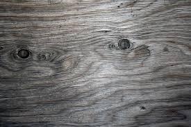 Fine Wood Grain Texture T To Design Decorating