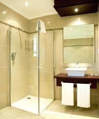wonderful houzz bathroom showers medium size