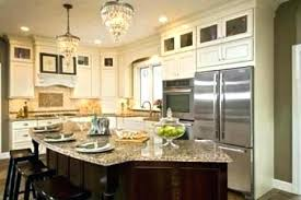 Designer Kitchen And Bath Simple Kitchen And Bath Unlimited Kitchen And Bath Unlimited Moncton Mistrme