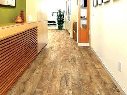 shaw vinyl plank flooring reviews flooring reviews luxury vinyl plank reviews vinyl plank flooring reviews gorgeous