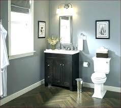 Vanity Lights Lowes Unique Cosy Bathroom Lighting Lowes A Bathroom Lighting Brushed Nickel