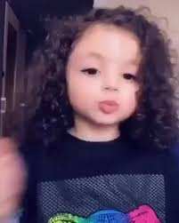 cute baby kiss gifs tenor