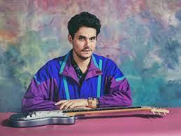 John Mayer – laut.de – Band