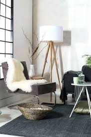 living room floor lamps large size of living lamps for living room floor lamps best floor lamp living room floor lamps ideas modern floor lamps for living