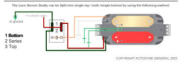 so what s wrong this diagram this is what it looks like to me using the original diagram and an on on on switch