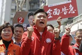 why beijing is courting trouble why beijing is courting trouble in hong kong universal suffrage