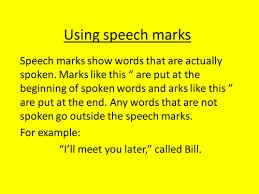 prezi ppt persuasive writing anti smoking by mrrathe speech marks
