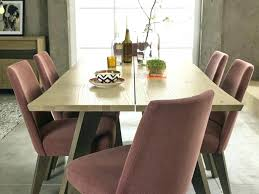 round table seats 6 round kitchen table seats 6 round kitchen table and chairs set lovely