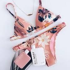 37 Best <b>Hot Summer</b> images   <b>Bikini swimwear</b>, One Piece <b>Swimsuit</b> ...