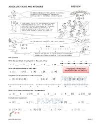 preview print answers